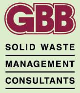 GBB logo