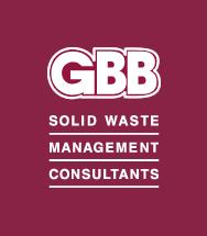 Gershman, Brickner & Bratton, Inc - Solid Waste Management Consultant