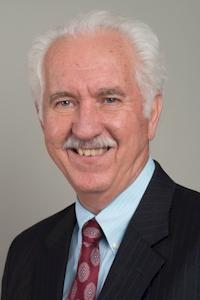 Robert H. Brickner