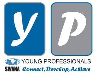 SWANA Young Professionals