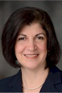 Lori Scozzafava