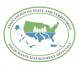 Association of State and Territorial Solid Waste Management Officials