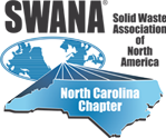 SWANA - North Carolina Chapter