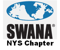 SWANA - New York State Chapter
