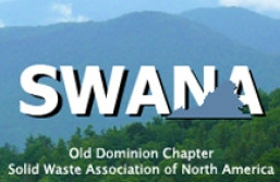 SWANA - Old Dominion Chapter
