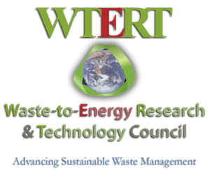 Waste-to-Energy Research & Technology Council