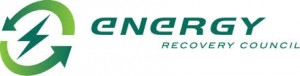 Energy Recovery Council