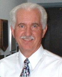 Bob Brickner