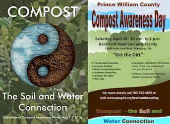 compost-posters