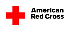 American Red Cross - Hurricane Recovery