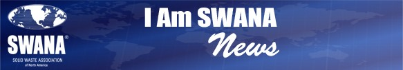 I am SWANA News