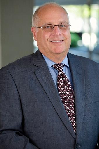 Tom Reardon