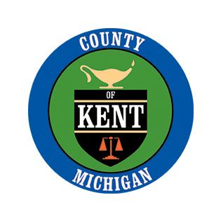 Kent County MI