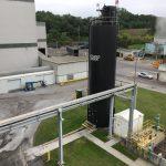 Photo 10 - Unit 3 APC Expansion Area 1
