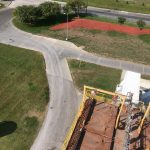 Photo 13 - Unit 3 APC Expansion Area 4