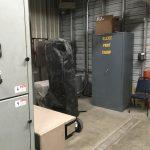 Photo 5 - 13.8 Vault Expansion Space