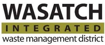 Wasatch Integrated Waste Management District