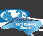 SWANA - North Carolina Chapter