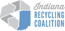 Indiana Recycling Coalition