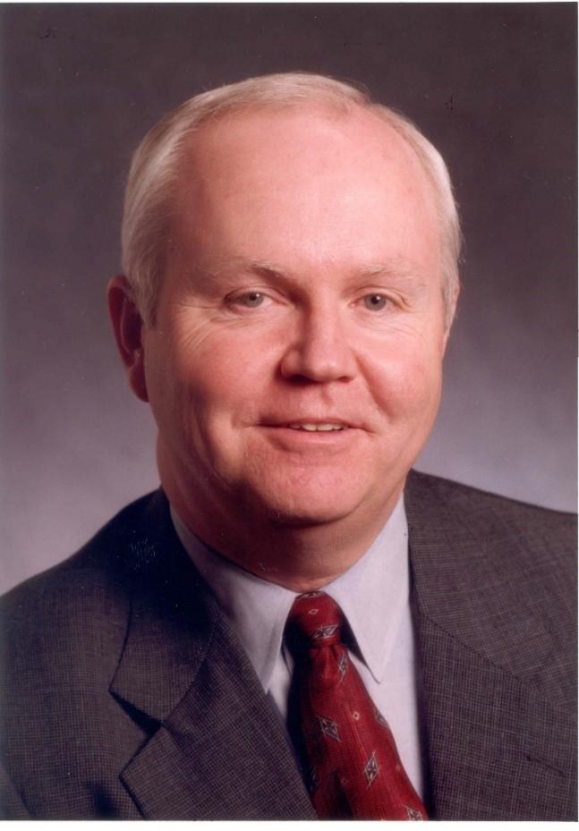 David L. Manning