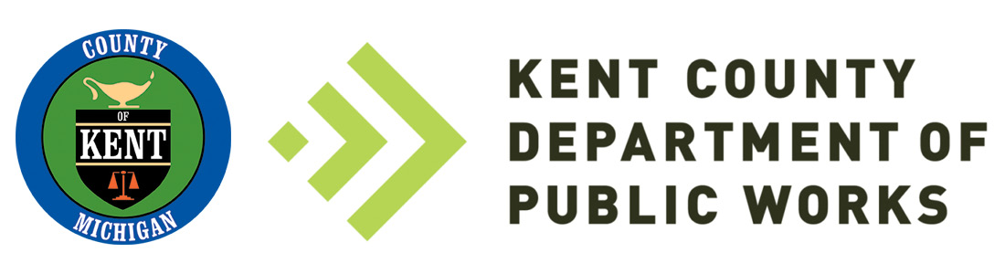 Kent County Department of Public Works